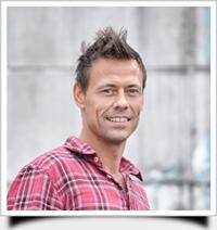 Søren Askjær Midtgaard - partner i vishvordan